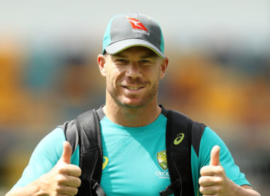 'Many of the high ranking staff cannot stand him' – Cricket Australia's strained relationship with David Warner