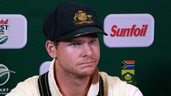 'How Australian cricket lost its way'