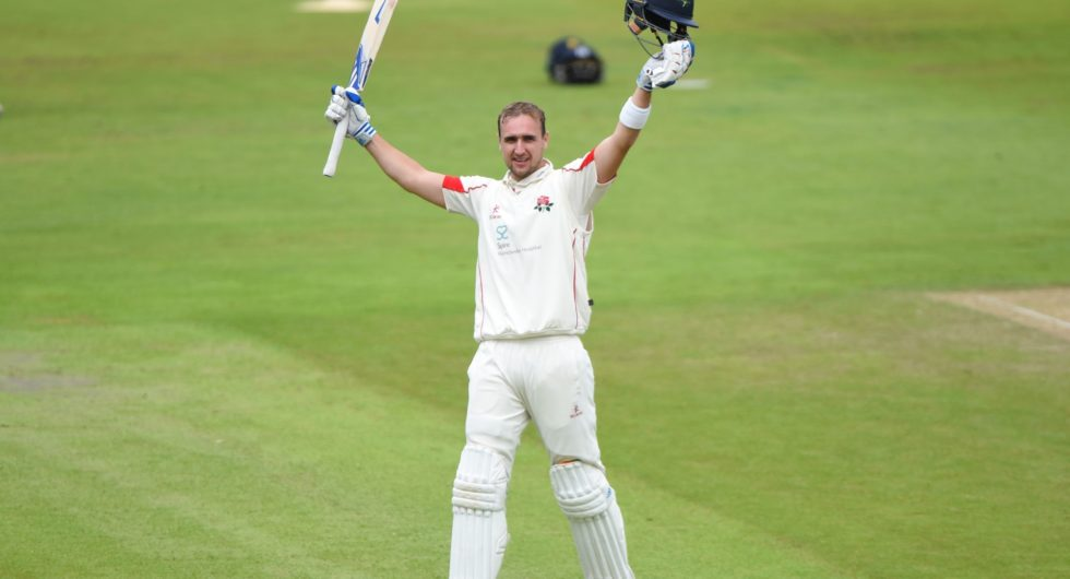 2018 County Cricket Season Squad Previews: Lancashire