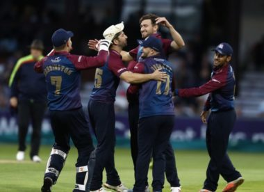 2018 county cricket previews: Northamptonshire