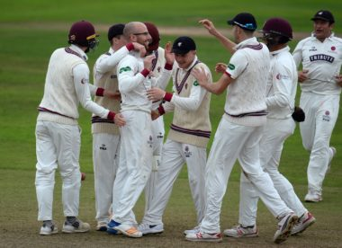 2018 county cricket previews: Somerset