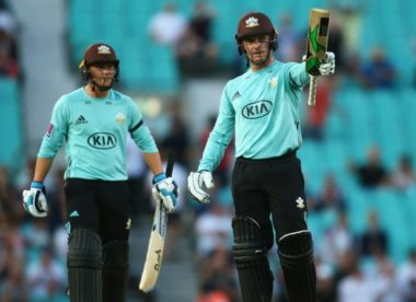 2018 county cricket previews: Surrey