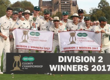 2018 county cricket previews: Worcestershire