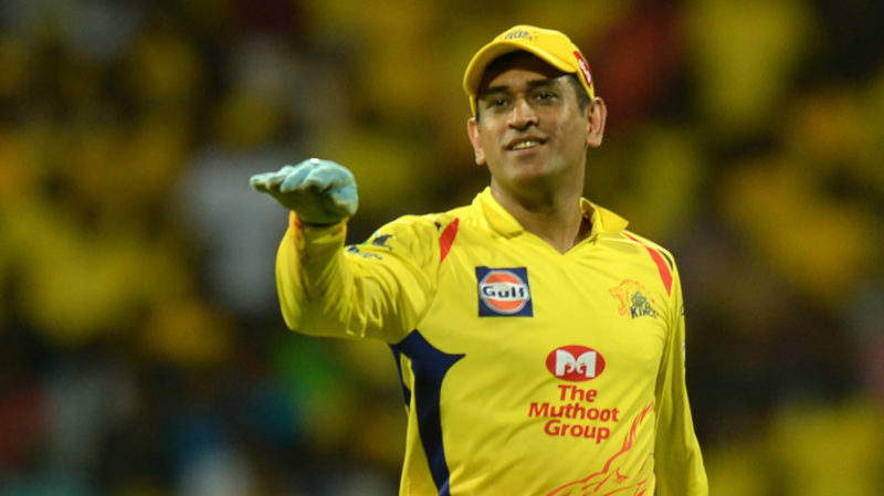 Players like Dhoni have a lot of cricket left to play, said Fleming
