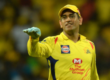 IPL: Chennai Super Kings home matches shifted to Pune