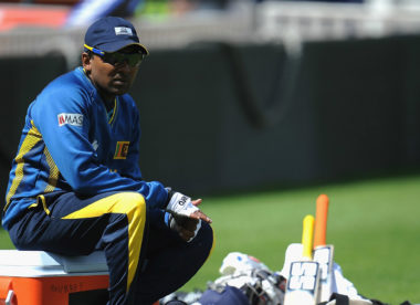 Mahela Jayawardene rues Mumbai bowlers' slip-ups at the death