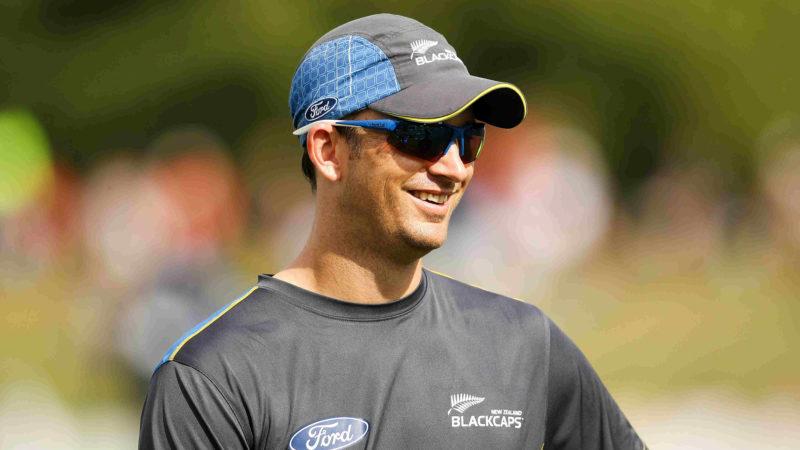 Shane Bond has observed Jasprit Bumrah from close quarters at Mumbai Indians