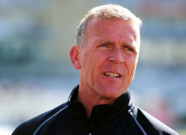 Surrey's Alec Stewart joins call for cut-off dates for IPL signings