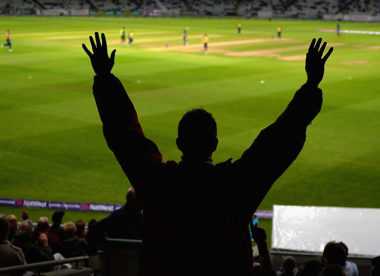 ECB to introduce new 100-ball format