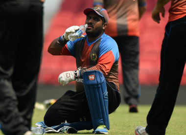 Mohammad Shahzad fined, asked to shift home to Afghanistan