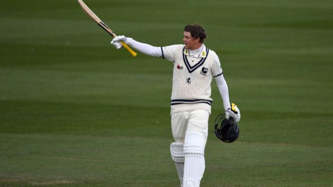 County cricket 2018: England selection bandwagons