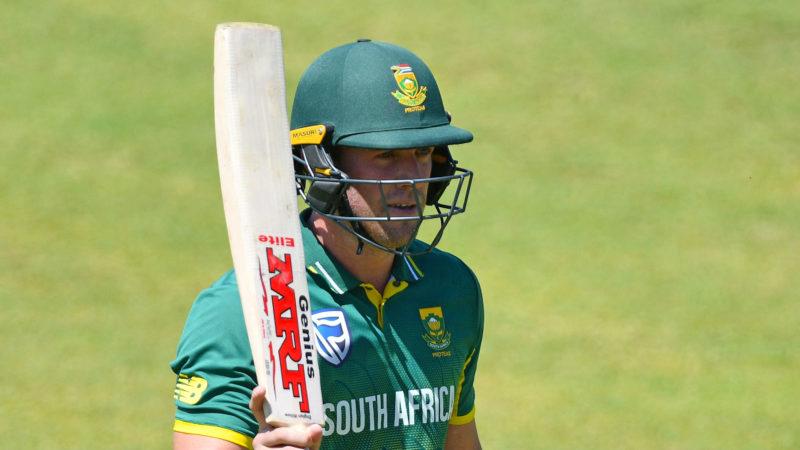 De Villiers slammed an unbeaten 90 in 39 balls against Delhi Daredevils