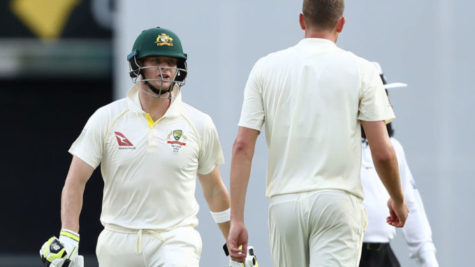 'A cricketing culture that is not quite healthy' – Kumar Sangakkara