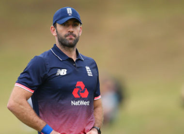 Plunkett: 'No better feeling than winning a Test match'
