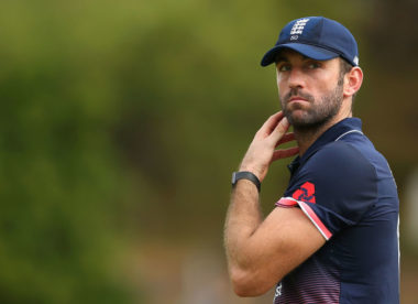 Liam Plunkett called up by Delhi Daredevils as Kagiso Rabada's replacement