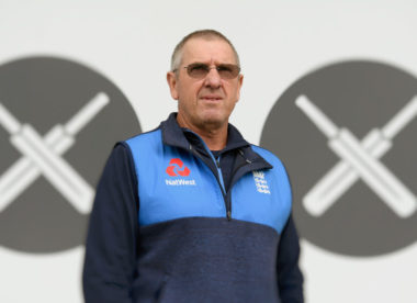 The England job is too big for Trevor Bayliss – Jonathan Liew