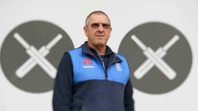 The England job is too big for Trevor Bayliss – Jonathan Liew