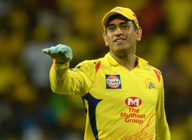 IPL 2019 team preview: Chennai Super Kings