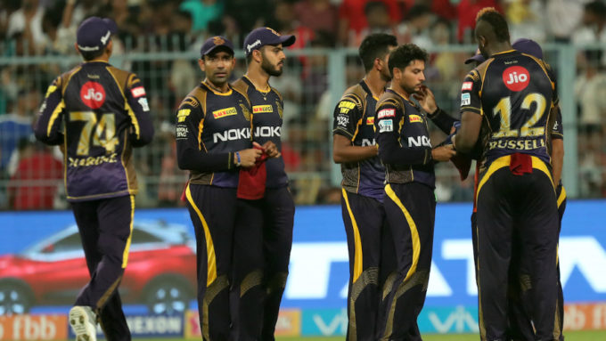 IPL 2020: Kolkata Knight Riders team preview & squad list – Indian Premier League