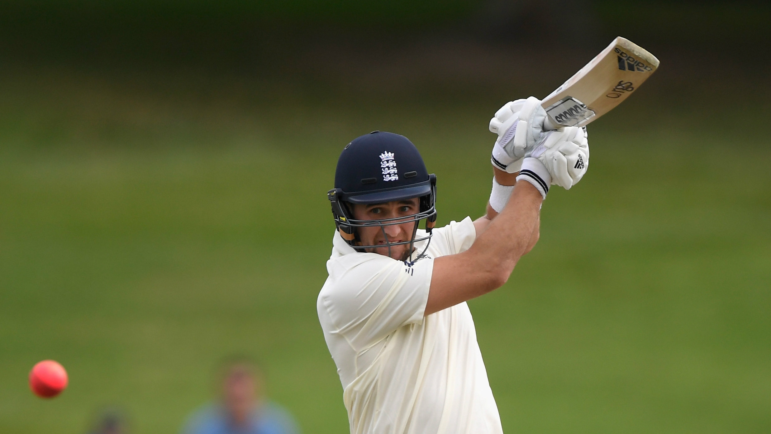 <em>The likes of Liam Livingstone might want to use the start of the County season well to improve their chances before the next Test </em>