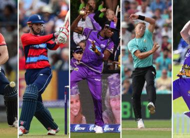 IPL 2018: An English fan's guide