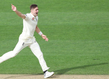 'England presence at IPL shows where our white-ball game is' — Chris Woakes