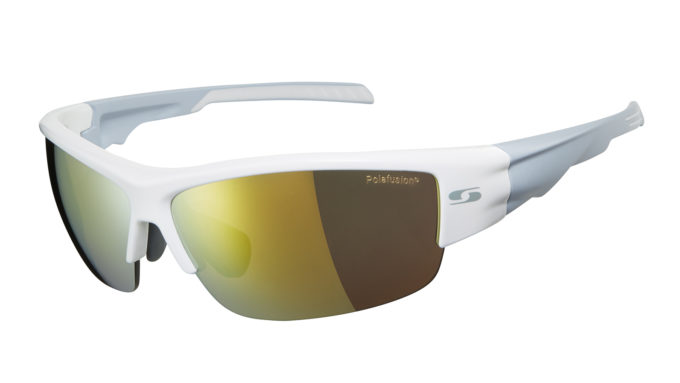 Gear review: Sunwise Parade sunglasses