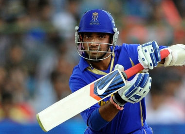 IPL 2019 team preview: Rajasthan Royals