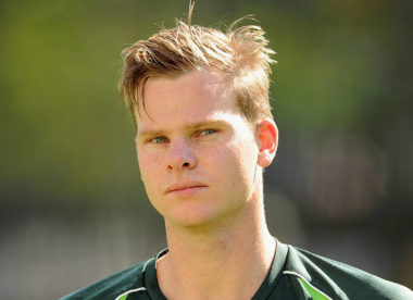 Steve Smith set to make a comeback in Canadian T20 league