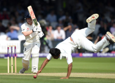 Flashpoints: England v Pakistan, first Test, day 3