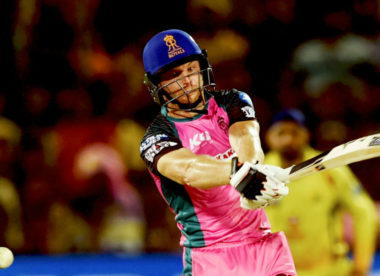 'Definitely my best knock' — Jos Buttler after T20-best 95*