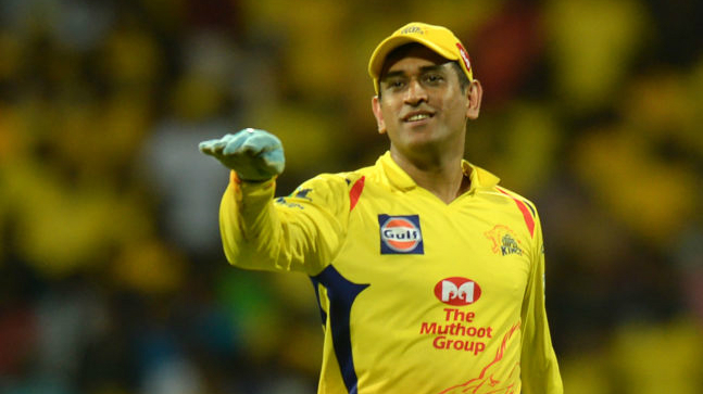 IPL 2018: The Return of Chennai Super Kings