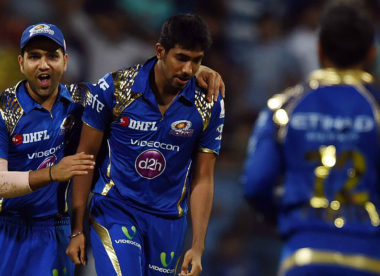 IPL 2019 team preview: Mumbai Indians