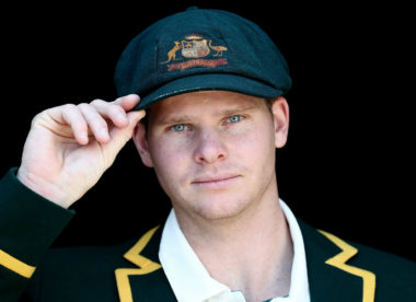 'Still think Steve Smith can captain Australia' — Mark Taylor