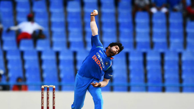 Umesh Yadav is key again as Bangalore keep play-off hopes alive