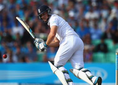 Jos Buttler set for Test recall – reports