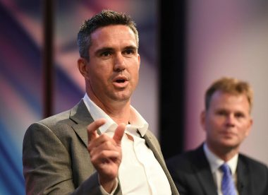 'IPL is the kick-start to the season' – Pietersen backs condensed tournament