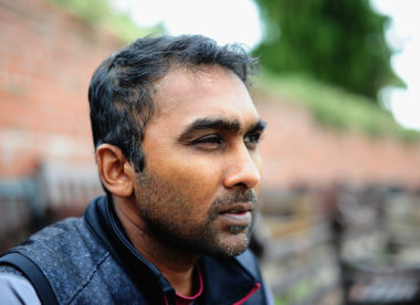 Mahela Jayawardene to captain MCC against Nepal and Netherlands