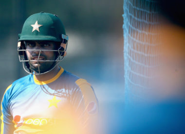 PCB asks Umar Akmal to explain fixing claims
