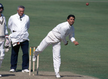 County cricket's greatest overseas players: Surrey