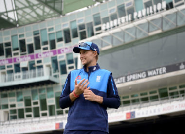 Joe Root among England stars available for crucial county fixtures
