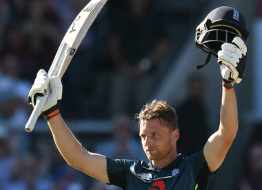 Tactical awareness Jos Buttler's greatest gift – Kumar Sangakkara