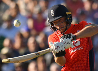 Analysis: How the England India T20 series will be decided