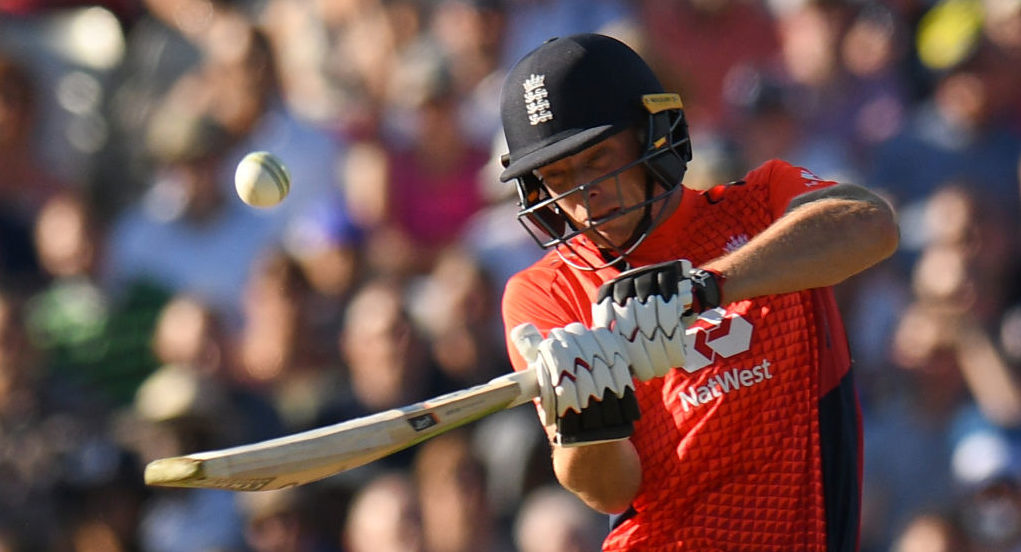 Analysis How The England India T20 Series Will Be Decided border=