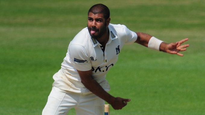 County cricket's greatest overseas players: Warwickshire