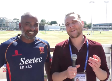 Watch: Teams will follow England's lead at the World Cup – Dimi Mascarenhas