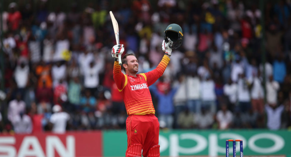 Image result for brendan taylor and wife