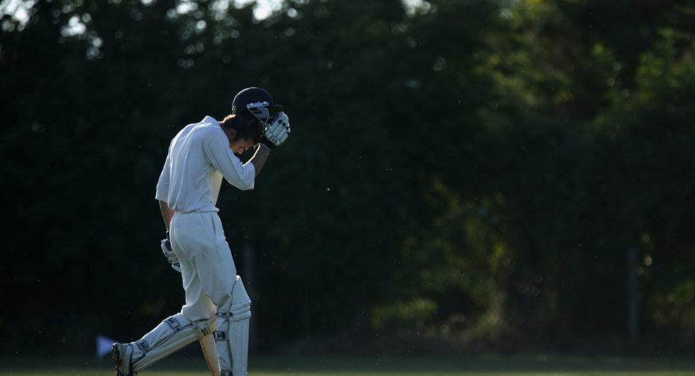 Club cricket