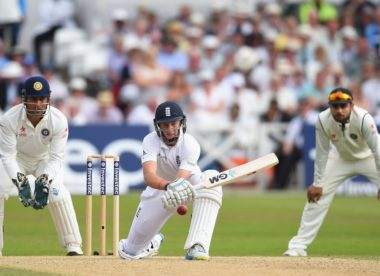 Why England & India are building up to an epic Test series like Ashes 2005