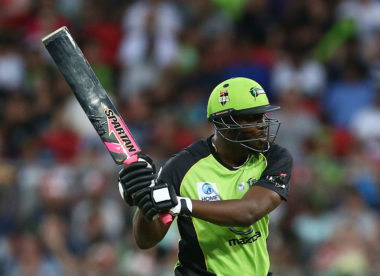 FICA opposes player participation cap in T20 leagues